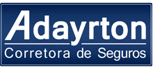 Adayrton Seguros
