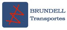 Brudell Transportes