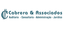 Cabrera Chirico