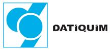 Datiquim - Produtos Químicos
