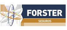 Forster & Forster