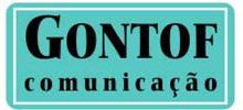 Gontof Assessoria de Comunicação