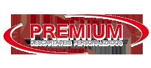 Premium Papéis