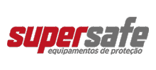 Supersafe - EPI