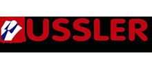 Ussler - Uniformes Profissionais