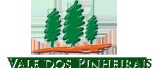 Cemitério Parque Vale dos Pinheirais