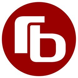 Redbit NET