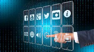 3 Passos para Divulgar sua Empresa na Internet